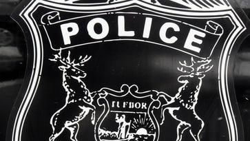 Police: Drunken driver arrested at Taco Bell