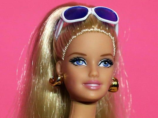 1_barbie_doll