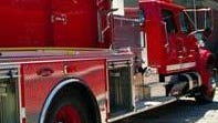 Fire trucks and other public safety vehicles will be on display at  Public Safety Day from 10 a.m. to 1 p.m. Saturday in MPAT Community Park, 4216 Ellis St. in Alexandria.