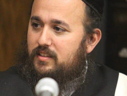 021914.Yehuda Weissmandl.jpg