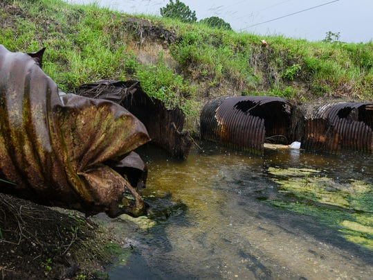 BREBrd2_07-03-2017_Daily_1_A010--2017-07-02-IMG_Stormwater_Pipe_Repl_1_1_AFI