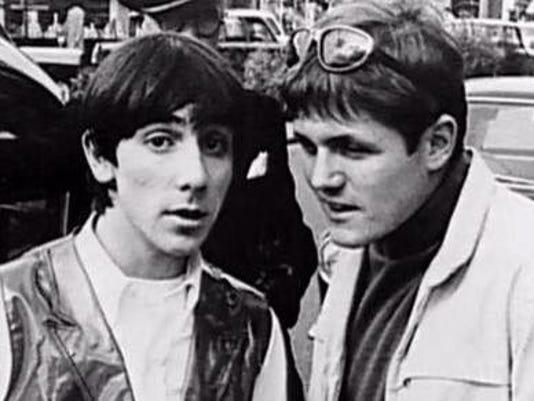Keith Moon and Bruce Johnston.jpg