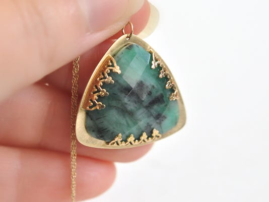 YGN-Emerald-14k-Gold-1.jpg
