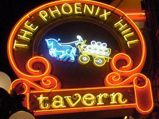 Phoenix Hill Tavern.jpg