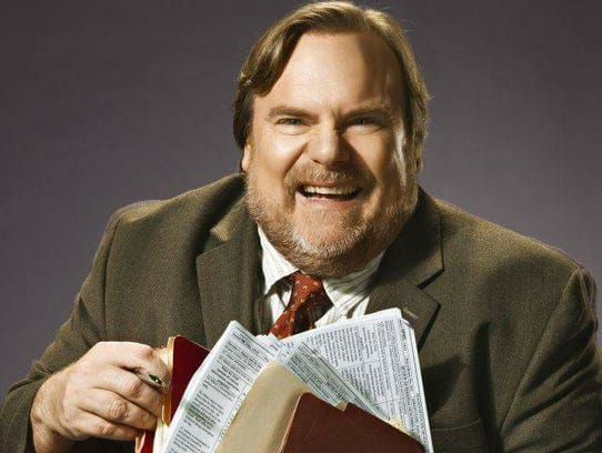 Comedian Kevin Farley will perform April 7 at Laughingstock