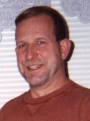 Raymond Batzel