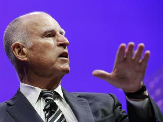635832964833495984-Jerry-Brown