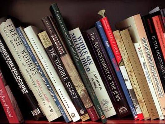 Holocaust-books.jpg