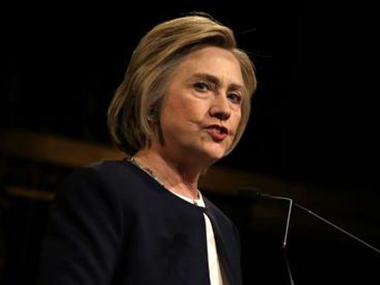 635983934992481060-Hillary-Clinton.jpg