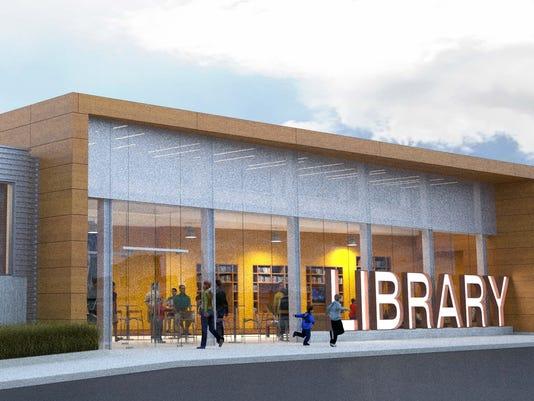 librarypic3.jpg