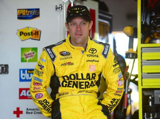 3-5-14-matt-kenseth