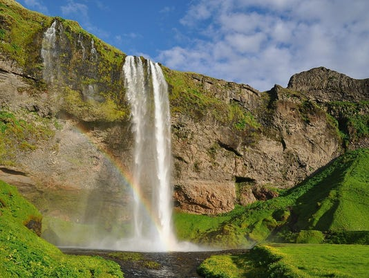 Most popular 'Game of Thrones' filming locations
