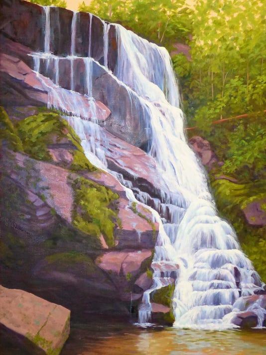 636180880825621119-2016-Artist-of-the-Year-Tina-Duncan-Estatoe-Falls-close-up.JPG