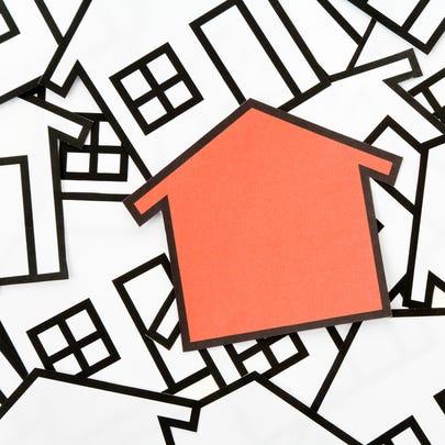 16% compro su primera vivienda.