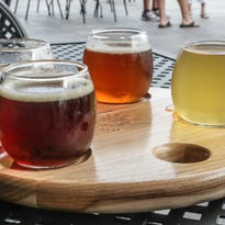 How to score $3 craft beer pints in Indianapolis this week