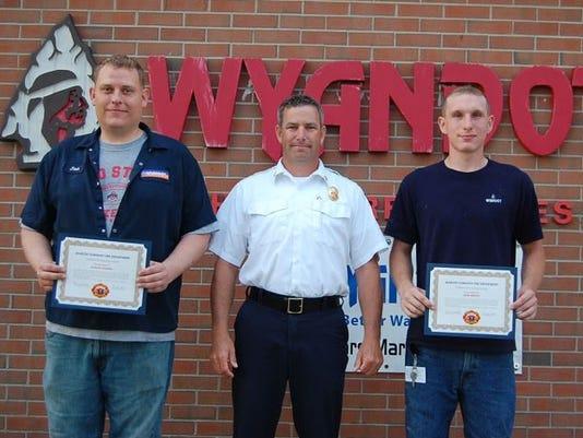 Marion-Township-awards-2.JPG