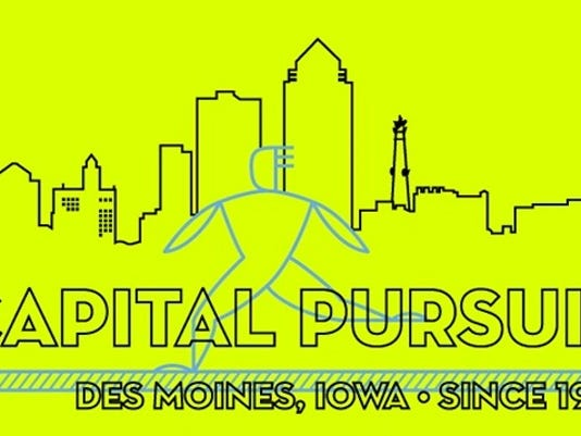 635785471514065135-Capital-Pursuit-logo