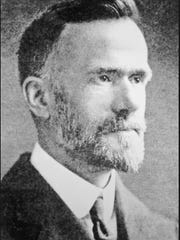 Walter Rauschenbusch.jpg