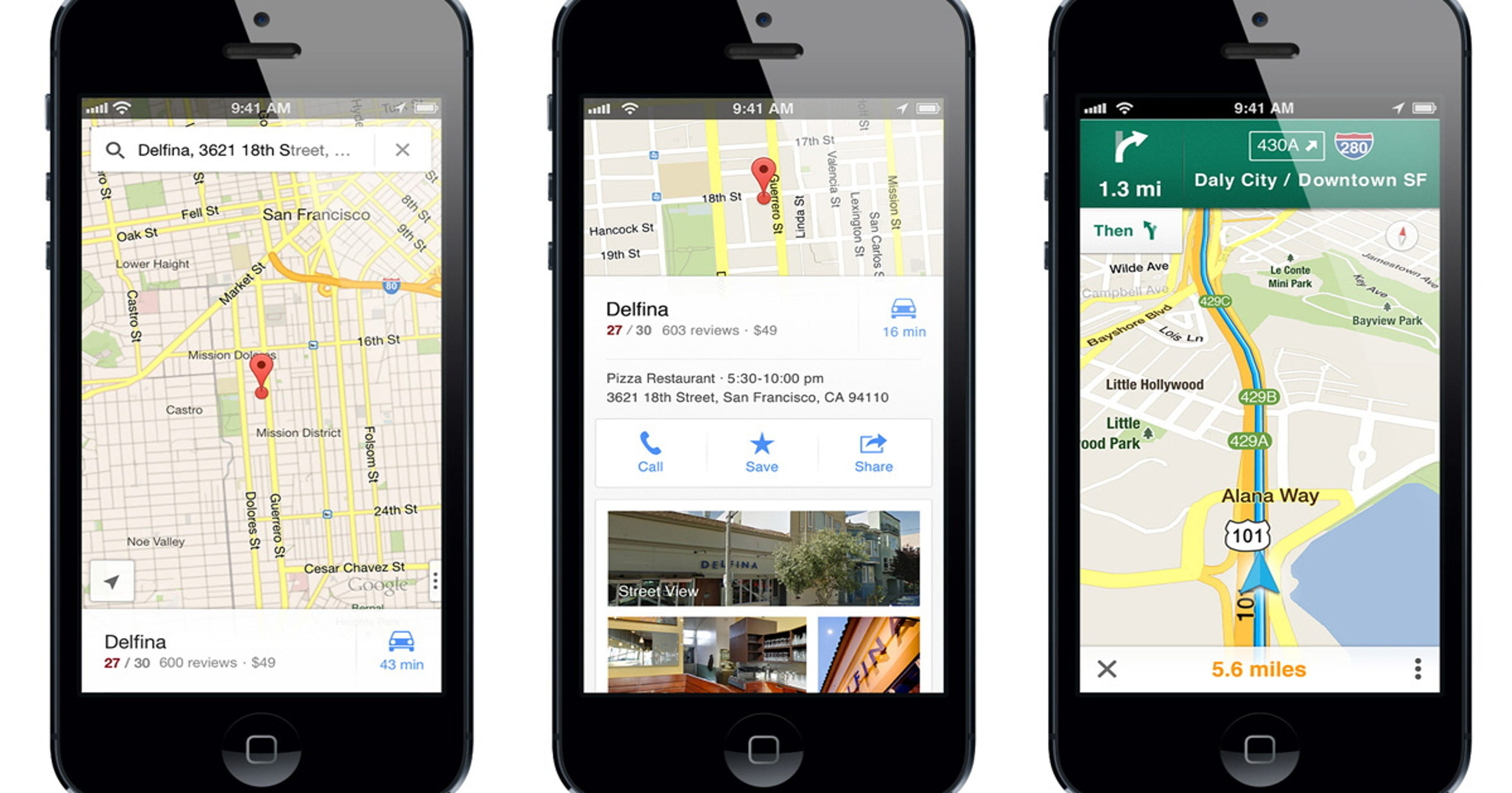 Google Maps for iPhone gets features made por by traffic ... on google maps real time, google maps cool places, google maps desktop, google maps time machine, google maps apple, google maps app, google maps pda, google maps amazon, google maps mobile application, google maps boston, google maps xbox, google maps template, google maps navigation, google maps books, google maps tricks, google maps time lapse, google maps travel, google maps ipod, google maps tablet, google maps dvd,