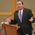 Utah delegation split on Obamacare replacement