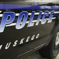 Club-swinging vandals rampage through Muskego, targeting mailboxes