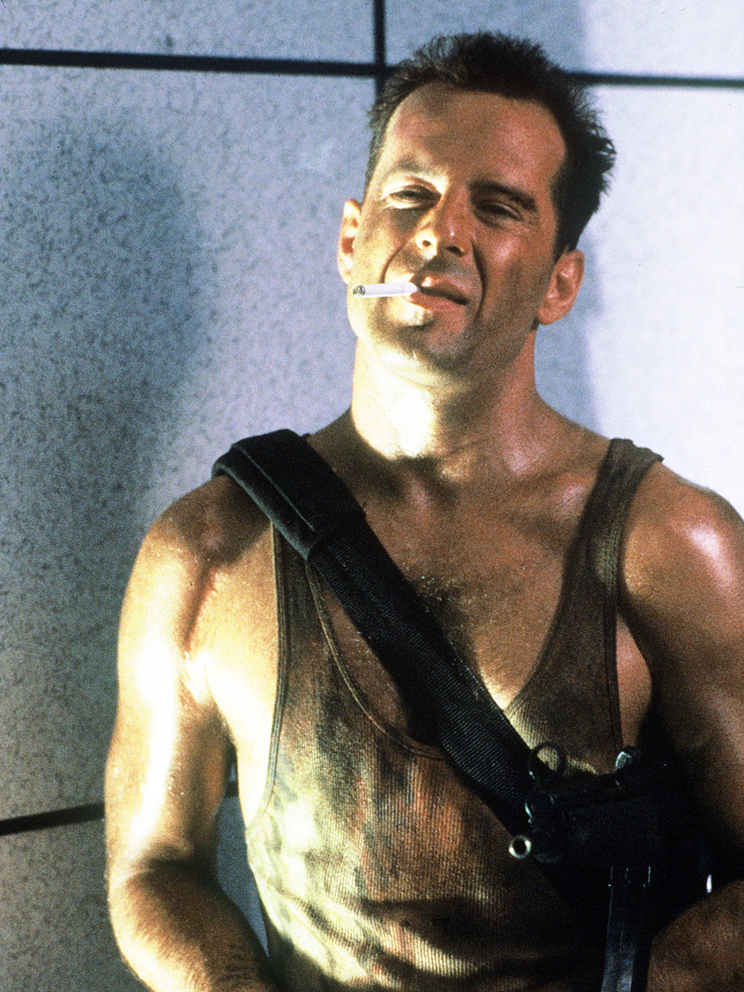 Die Hard' turns 30: Our 30 favorite pop-culture references