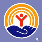 United Way offers grant funding information sessions