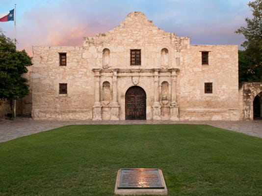 636640657179544470-The-Alamo.JPG