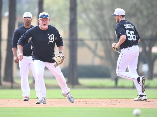 2018-0214-rb-tigers-workout387