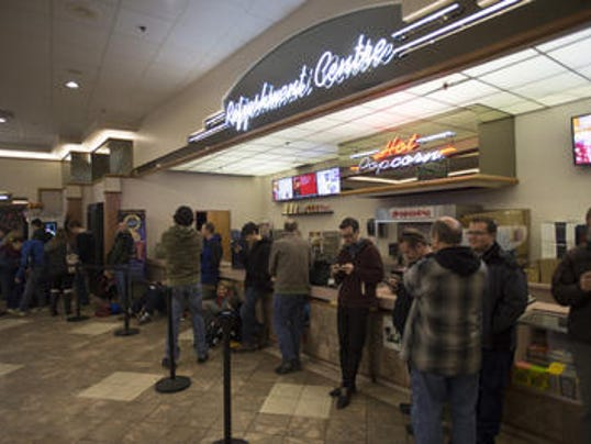 amc buys fort collins carmike theater