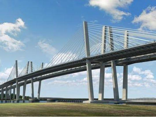 636326102466241172-Goethals-Bridge-rendering.jpg