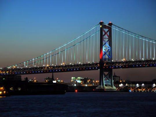 636365968543975102-benjamin-franklin-bridge.jpg