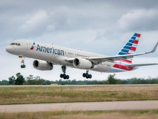 636384041475153796-american-airlines.jpg