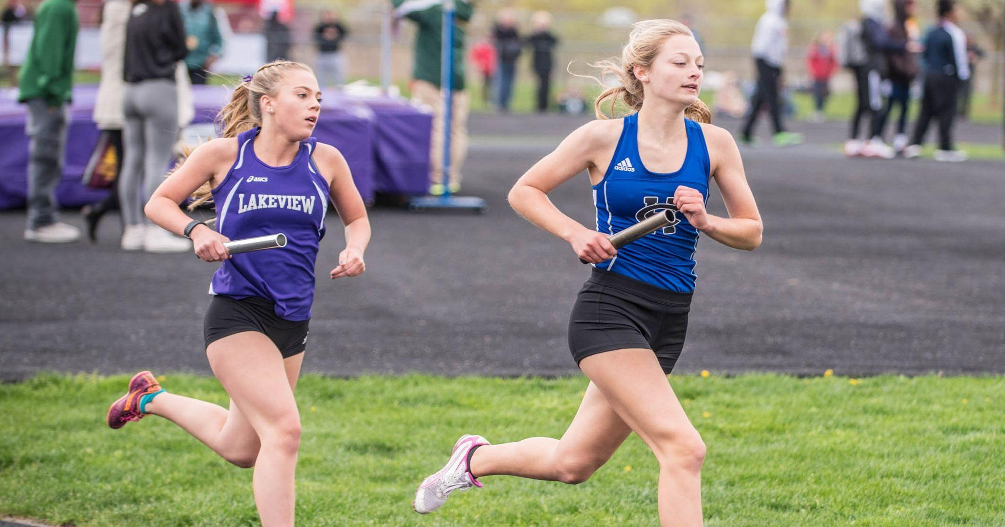 New York 2b6fe f9343 Enquirer area track & field leaders
