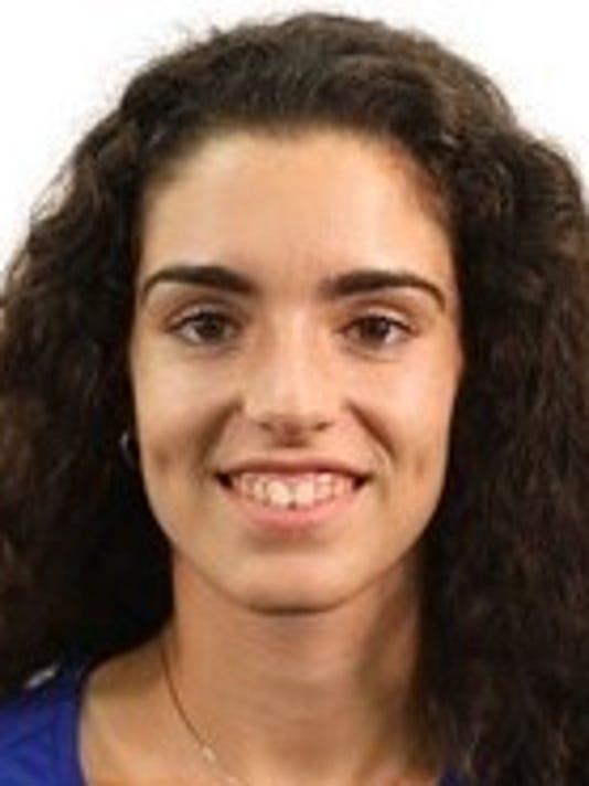 A&M-CC tennis player Maria Maldonado.jpg