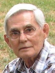 Thomas Dimitroff