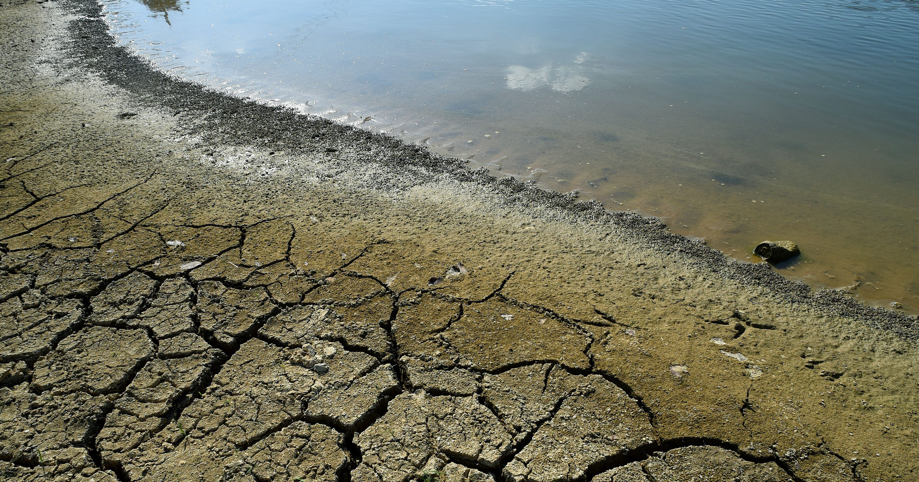 tennessee utilities learn from drought prepare for next dry year