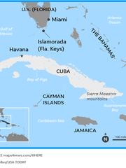 042518-cuba-map_Online copy