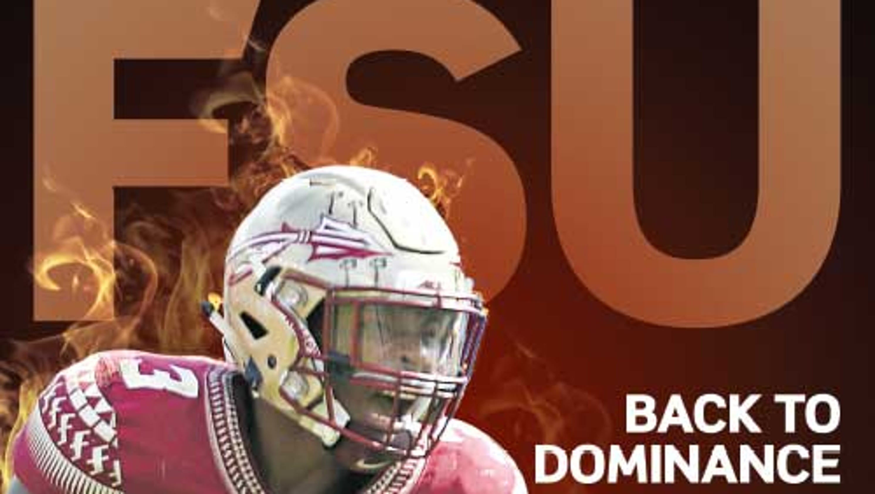 Insider Discount On Fsu Football Preview…