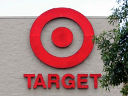 636148863542939264-target.JPG