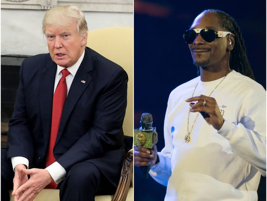 636251629691052930-trump-snoop-1x1.jpg