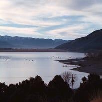 High hazard Nevada dams lack emergency plans