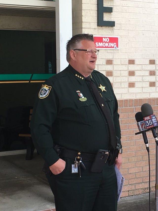 3 Brevard corrections deputies, called 'knuckleheads