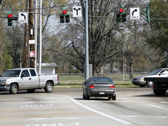 636270113704036765-Kansas-lane-again.jpg