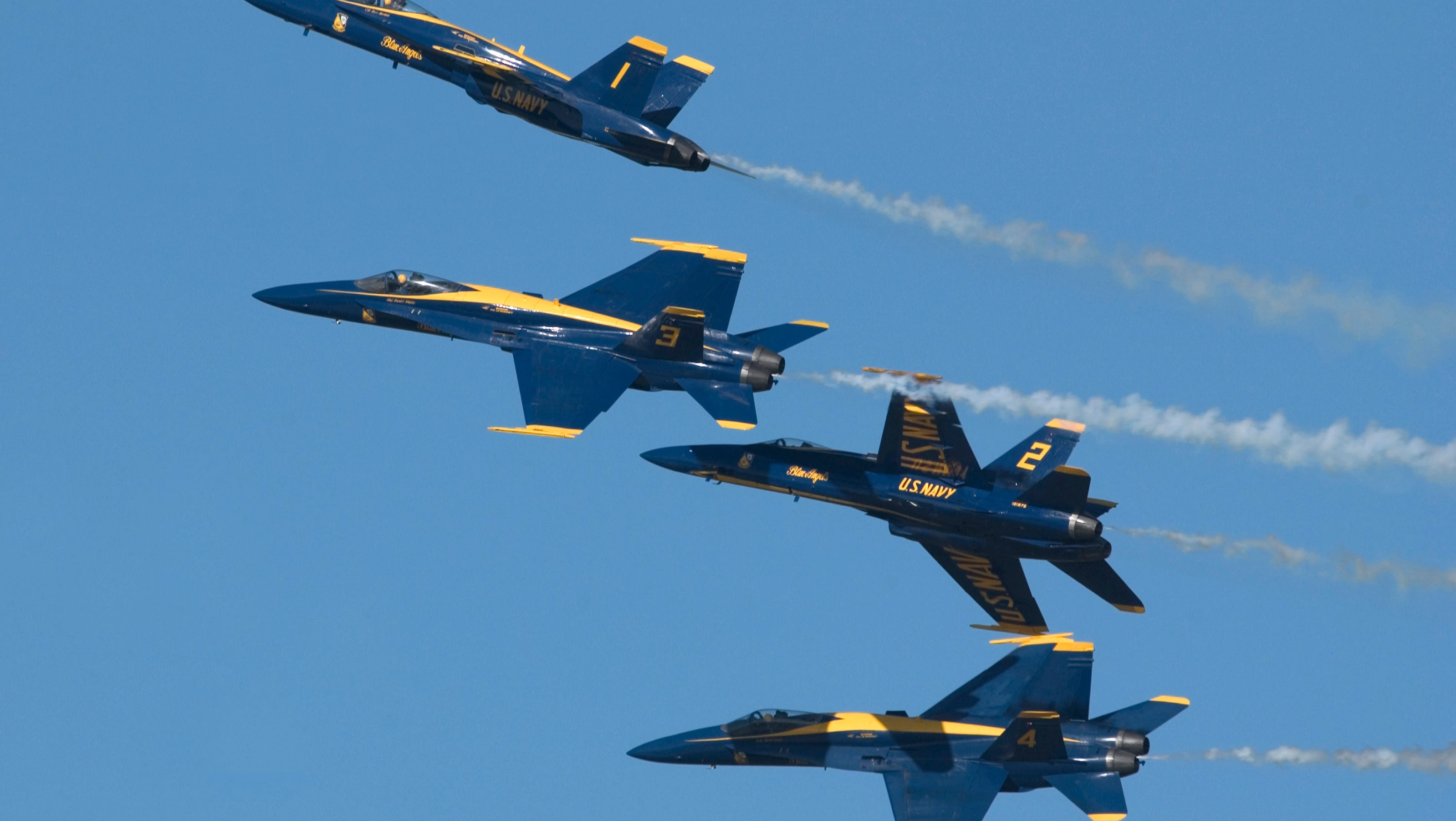 blue angels jets related keywords suggestions blue angels jets