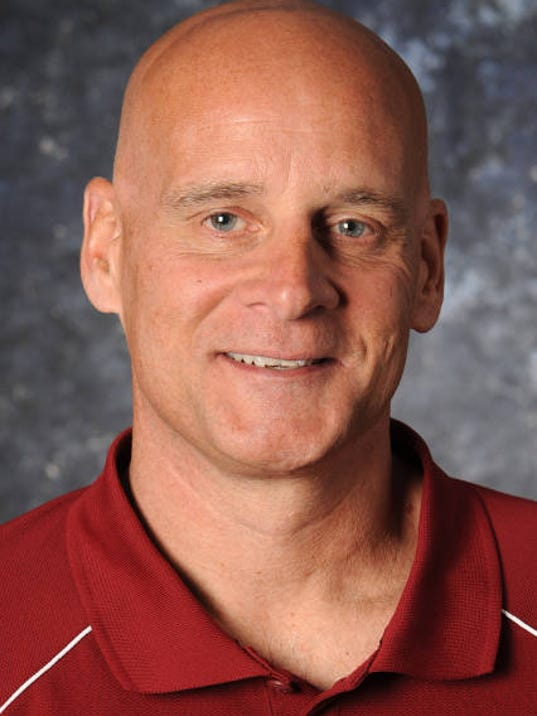 NMSU FOOTBALL: Martin Leaves Practice, Cleared By Doctor