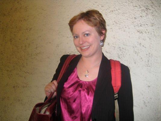 Lauren Ingraham.JPG