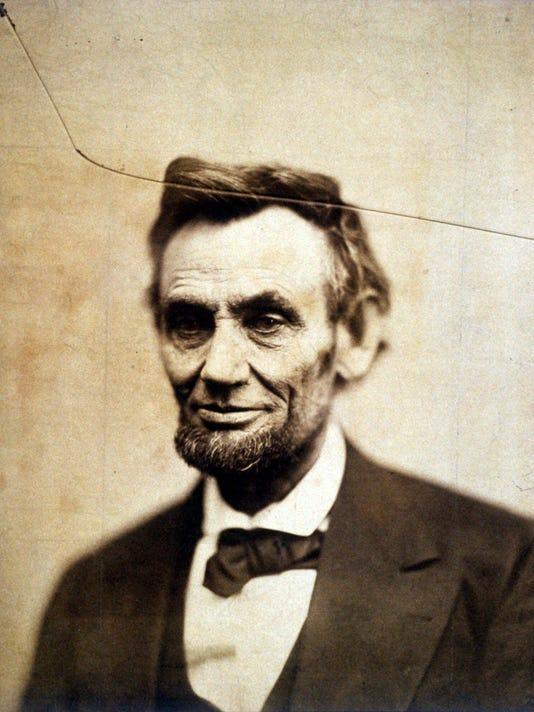 Optional Lincoln photo.jpg