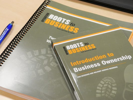 Veterans-Boots-to-Business.JPG