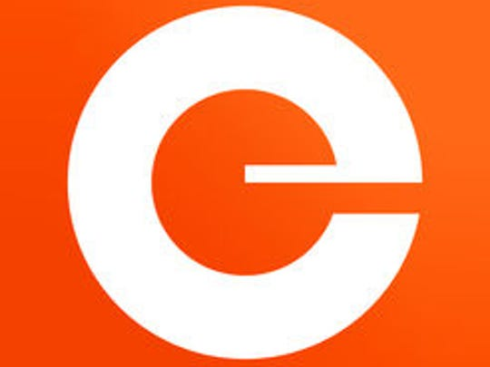 The Encircle app works on both iOS and Andred and was